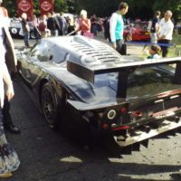 aston martin goodwood festival of speed gallery 2014 (93)