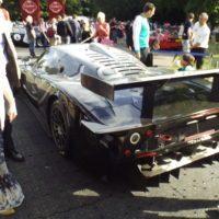 aston martin goodwood festival of speed gallery 2014 (93)