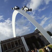 aston martin goodwood festival of speed gallery 2014 (96)