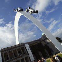 aston martin goodwood festival of speed gallery 2014 (96)