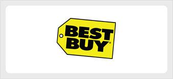 best-buy-ca-logo-29may14