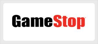 gamestop-logo-10jul14