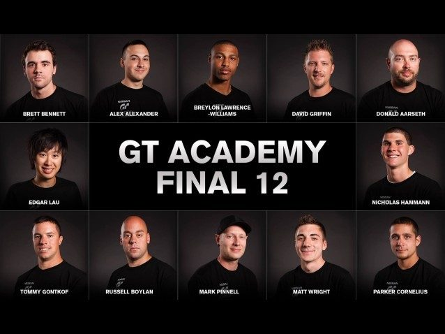 gt-academy-2014-na-top12