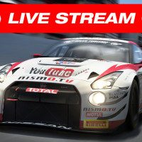 gt-academy-stream-feature