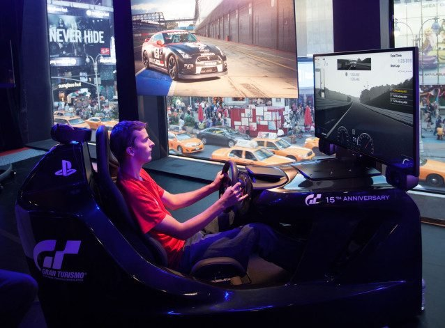 gt-academy-times-square