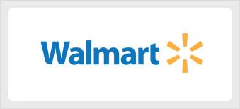 walmart-ca-logo-29may14