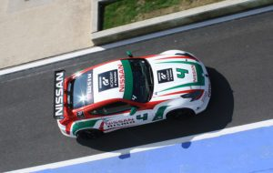 2014_GTAcademy_RaceCamp_qualifying