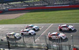 2014_GTAcademy_RaceCamp_racestart
