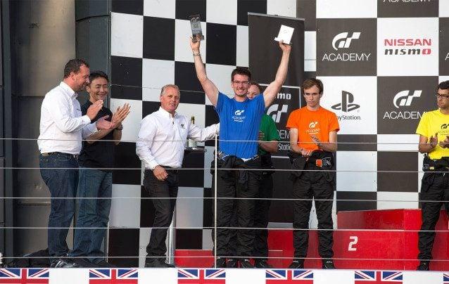 2014_GTAcademy_RaceCamp_winner