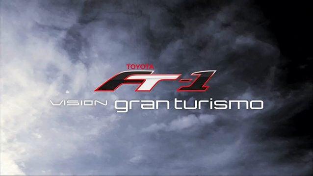 FT-1-VGT