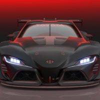 Toyota_FT-1-Vision_GT-10