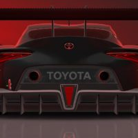 Toyota_FT-1-Vision_GT-11