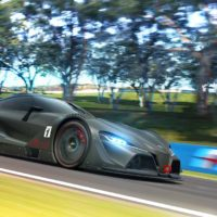 Toyota_FT-1-Vision_GT-13