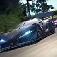 Toyota_FT-1-Vision_GT-14