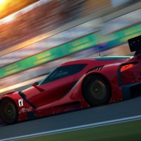 Toyota_FT-1-Vision_GT-19