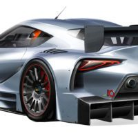Toyota_FT-1-Vision_GT-2
