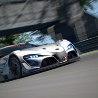 Toyota_FT-1-Vision_GT