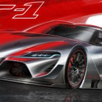 Toyota_FT-1-Vision_GT-3