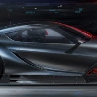 Toyota_FT-1-Vision_GT-4