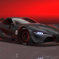 Toyota_FT-1-Vision_GT-5