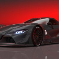 Toyota_FT-1-Vision_GT-6
