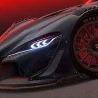 Toyota_FT-1-Vision_GT-7