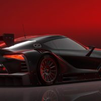 Toyota_FT-1-Vision_GT-8