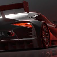 Toyota_FT-1-Vision_GT-9