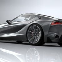 Toyota_FT-1_Graphite-2