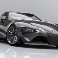 Toyota_FT-1_Graphite