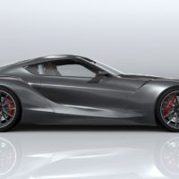 Toyota_FT-1_Graphite-3