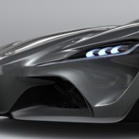 Toyota_FT-1_Graphite-5