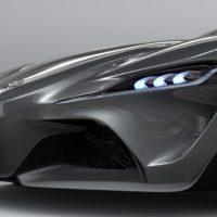 Toyota_FT-1_Graphite-5