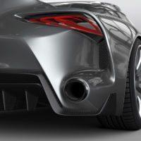 Toyota_FT-1_Graphite-6