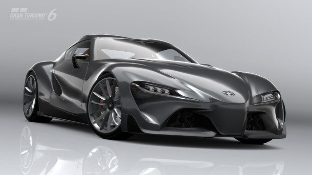 Toyota_FT-1_Graphite