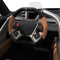 Toyota_FT-1_Graphite-7