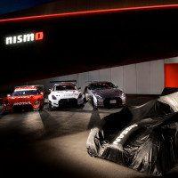 NISSAN_GT-R_LMP1