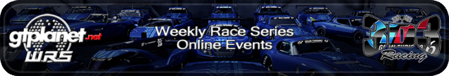 WRS-OE_3D3_Online-Events-(3)