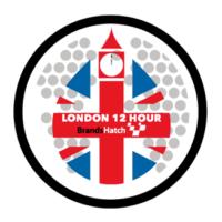 london-12-hour-gtp