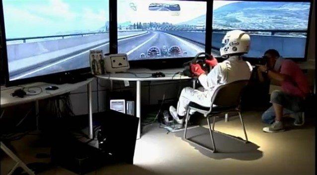 Gran Turismo 6 - Página 18 Sierra-track-638x353