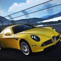 Alfa Romeo 8C Sierra (3)