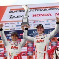 Media_Racing_2014-Oct-06