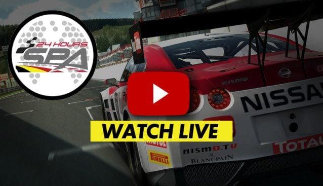 SPA-24-watch-live