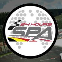 SPA-24-watch-live