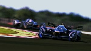 Silverstone Grand Prix Circuit_14 (4)