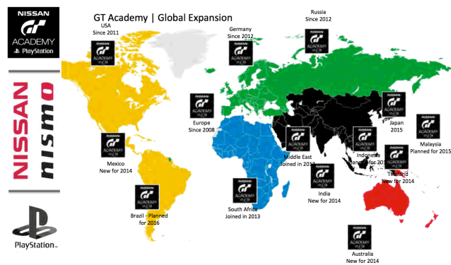 gt-academy-global-expansion