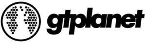 gtplanet-logo