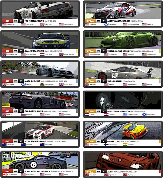 spotters-guide-spa2014