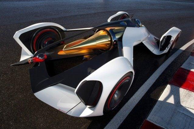 2014-Chevrolet-Chaparral-2X-VisionGranTurismoConcept-007