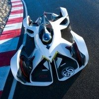 2014-Chevrolet-Chaparral-2X-VisionGranTurismoConcept-011